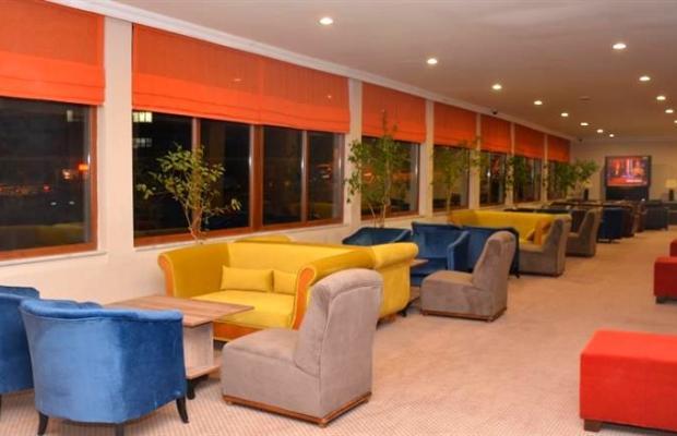 фотографии отеля Trend Life Hotels Uludag (ex. Aydin Yildiz) изображение №23
