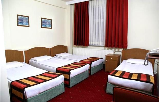 фото Trend Life Hotels Uludag (ex. Aydin Yildiz) изображение №2