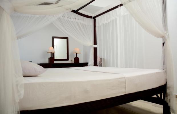 фото отеля YKD Tourist Rest изображение №41
