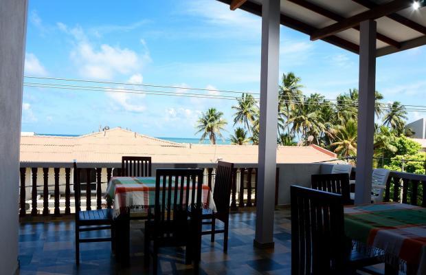 фотографии YKD Tourist Rest изображение №24