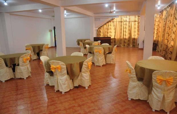 фото отеля Crescent изображение №29
