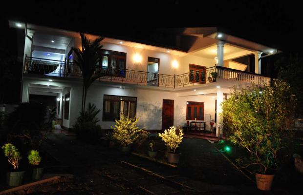 фото отеля Polina Resort изображение №25