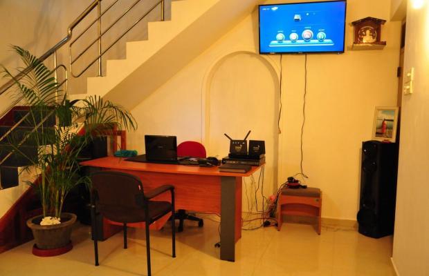 фото отеля Polina Resort изображение №17