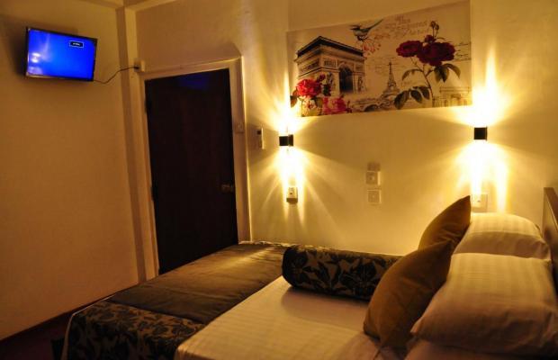 фотографии Polina Resort изображение №4