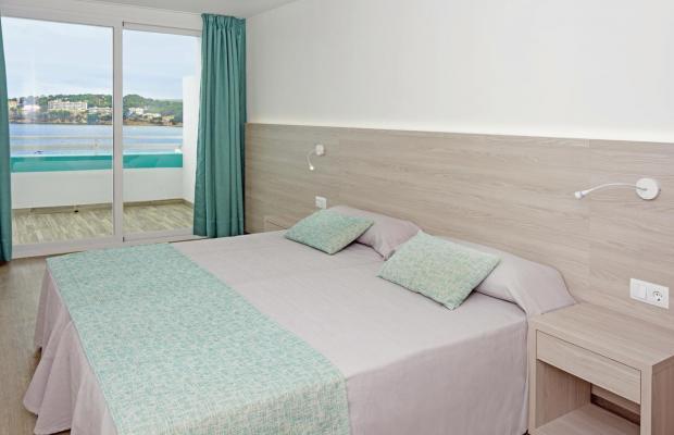 фото HSM Sandalo Beach (ex. HSM Torrenova Playa) изображение №38