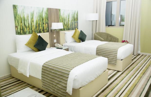фотографии Royal View Hotel (ex. City Hotel Ras Al Khaimah) изображение №24