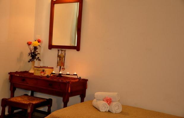 фотографии отеля Haris Apartments изображение №19