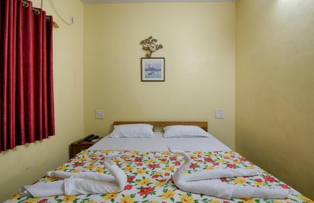 фотографии Jitu Guest House изображение №4
