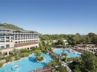 Avantgarde Luxury Resort (ex. Vogue Hotel Kemer, Vogue Hotel Avantgarde), 5*