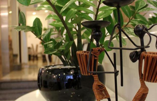фото отеля Azura Hotel изображение №13
