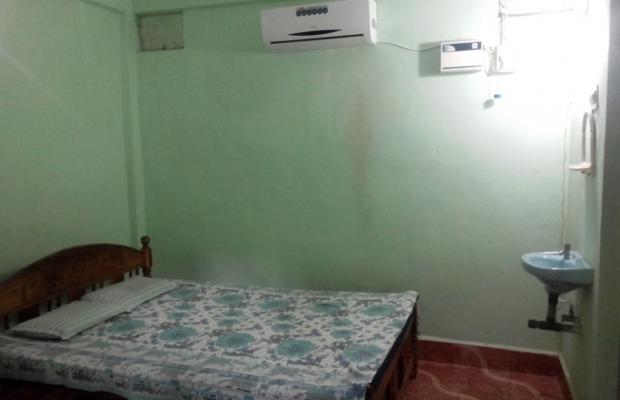 фото отеля Arambol Residensea изображение №21