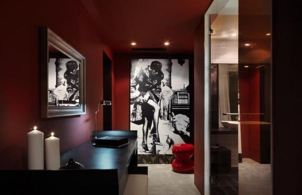 фото Hotel G Beijing изображение №10