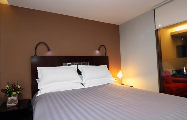 фото отеля FX Hotel ZhongGuanCun (Furamaxpress) изображение №17