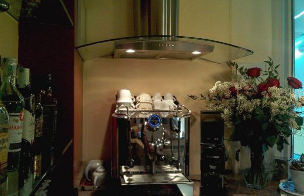 фотографии отеля Hotel Due Giardini изображение №71