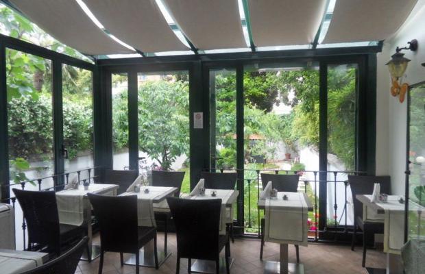фотографии Hotel Due Giardini изображение №68