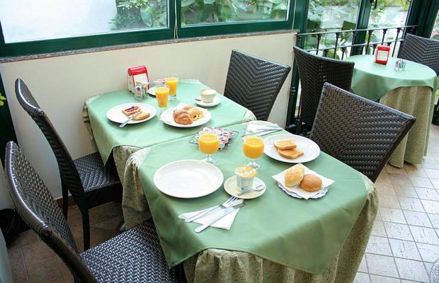 фото Hotel Due Giardini изображение №50