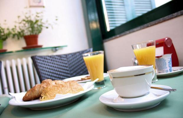 фотографии Hotel Due Giardini изображение №48