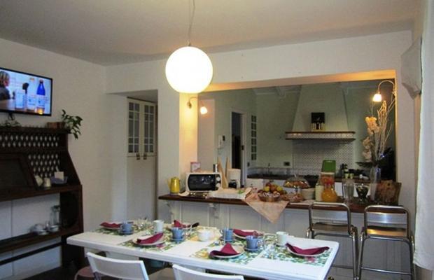 фотографии Gioia House изображение №40