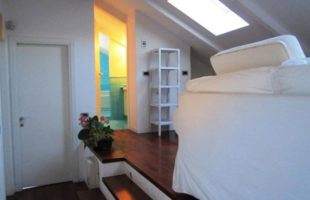фотографии Gioia House изображение №32