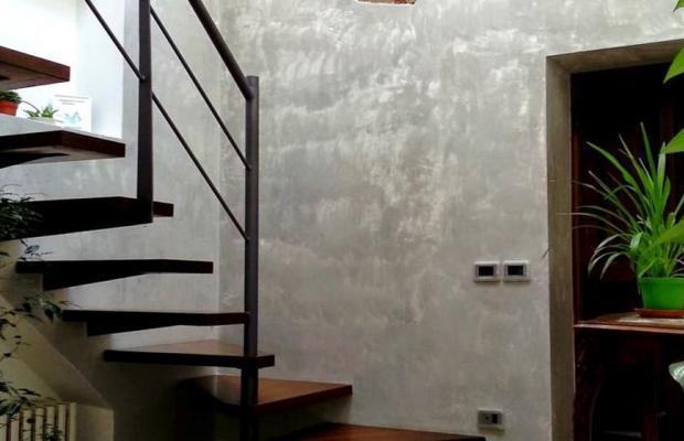 фото отеля Gioia House изображение №25