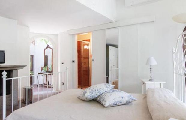фотографии Gioia House изображение №16