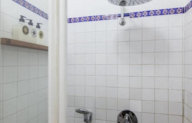 фотографии отеля Gioia House изображение №11