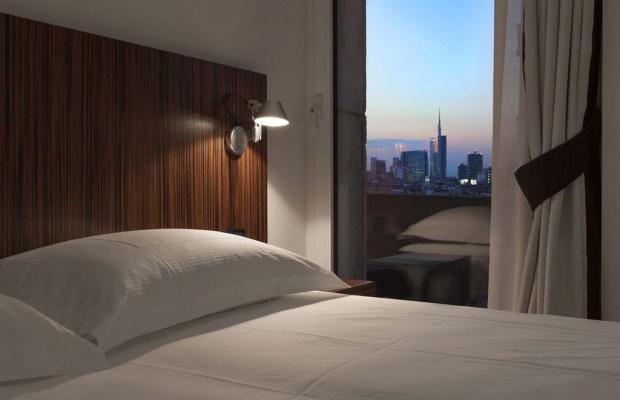 фото отеля My Bed Montenapoleone изображение №13