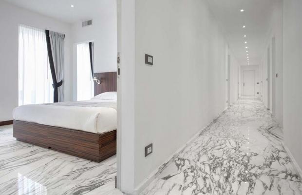 фотографии отеля My Bed Montenapoleone изображение №11