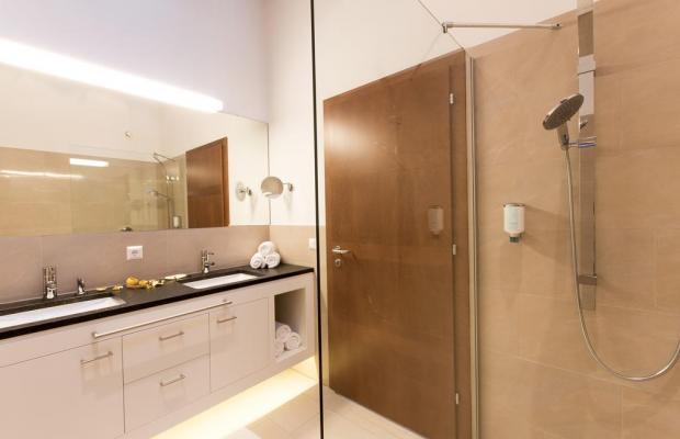 фотографии Schneeweiss lifestyle - Apartments - Living изображение №80