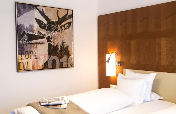 фотографии Schneeweiss lifestyle - Apartments - Living изображение №68