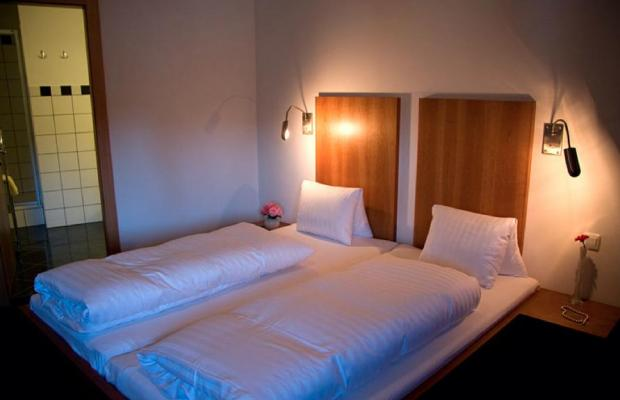 фото отеля Aparthotel Terrazena изображение №9