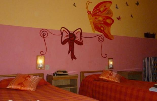 фото Hotel San Giovanni изображение №14