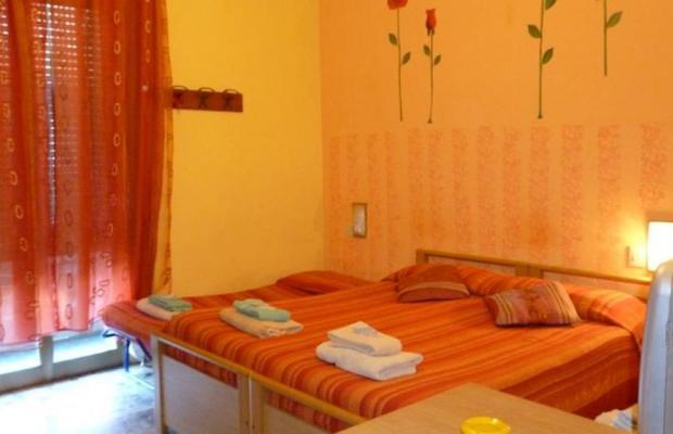 фото отеля Hotel San Giovanni изображение №13