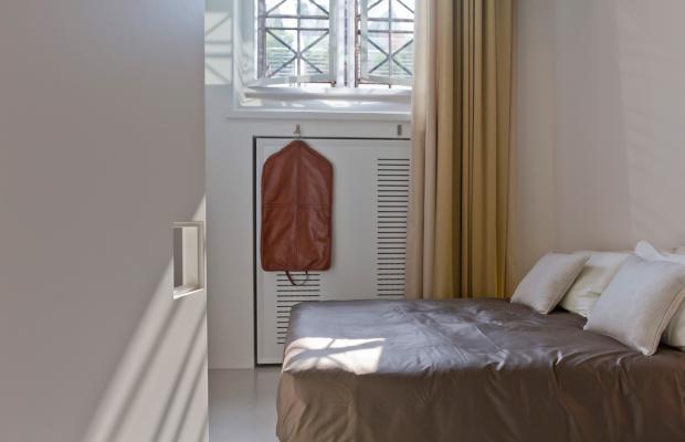 фотографии отеля Suitime изображение №23