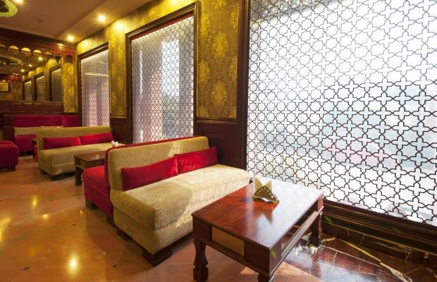 фото отеля Siris 18 изображение №33