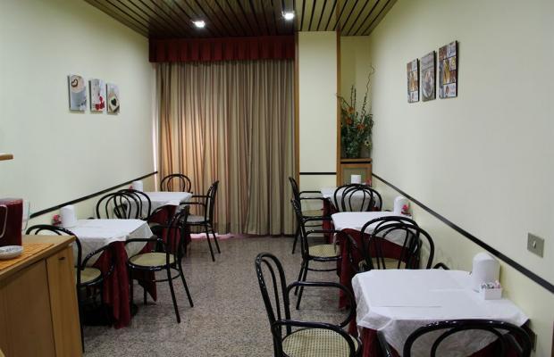 фотографии отеля Hotel Lugano изображение №23