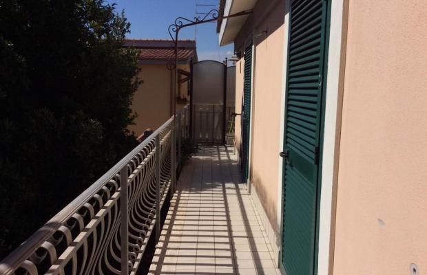 фотографии отеля Hotel La Villetta изображение №7