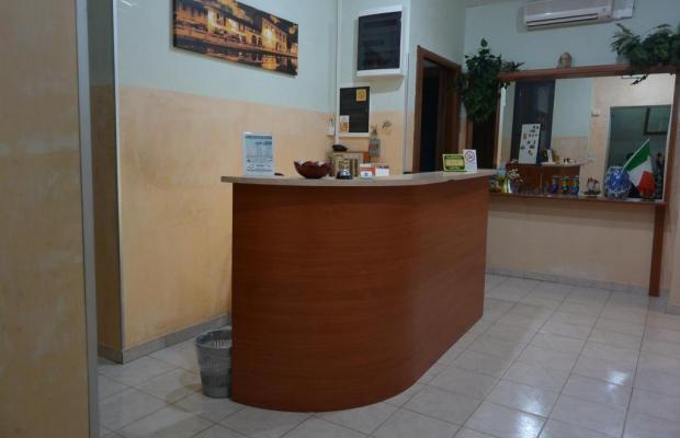 фотографии Hotel Mercurio изображение №4