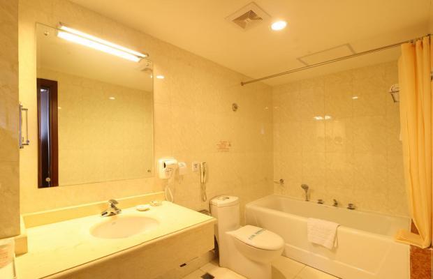 фото отеля Ruyi Business изображение №29