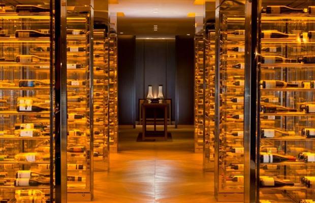 фотографии Waldorf Astoria Beijing изображение №4