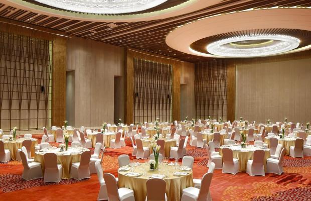 фото отеля InterContinental Sanya Haitang Bay Resort  изображение №25