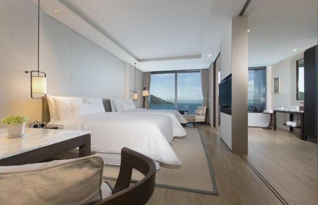 фото отеля The Westin Blue Bay Resort & Spa изображение №45