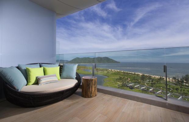 фотографии отеля The Westin Blue Bay Resort & Spa изображение №43