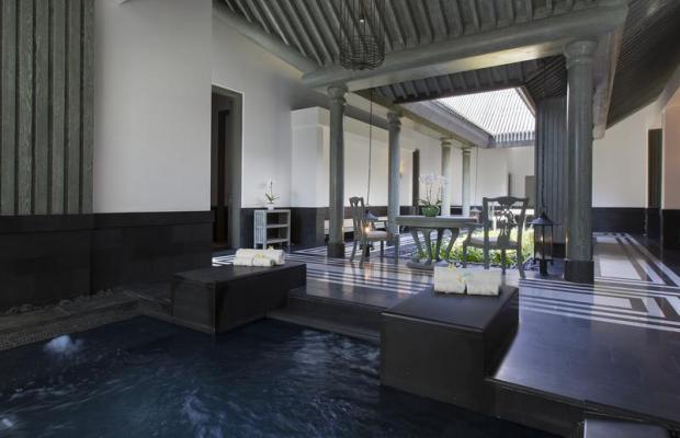 фото The Westin Blue Bay Resort & Spa изображение №18