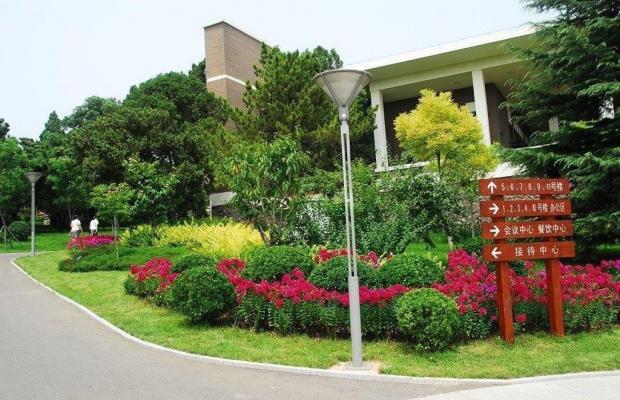фото Dongjinglu изображение №14