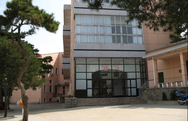 фотографии отеля Электроник изображение №15