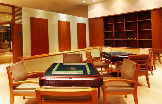 фото Days Hotel & Suites Sanya Resort изображение №34