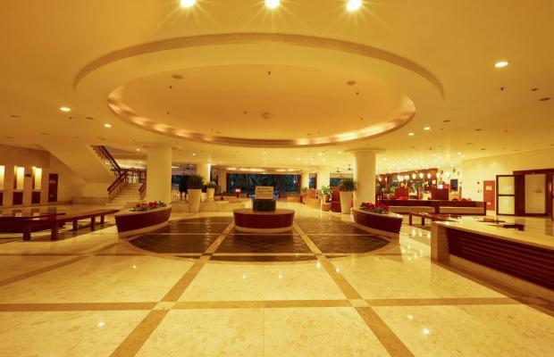 фото Days Hotel & Suites Sanya Resort изображение №22