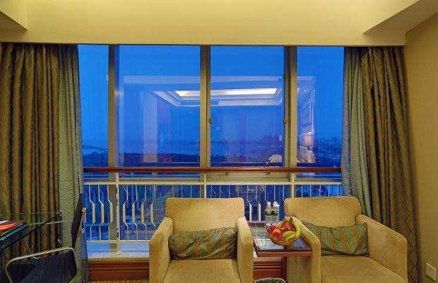 фото Golden Sea View изображение №14