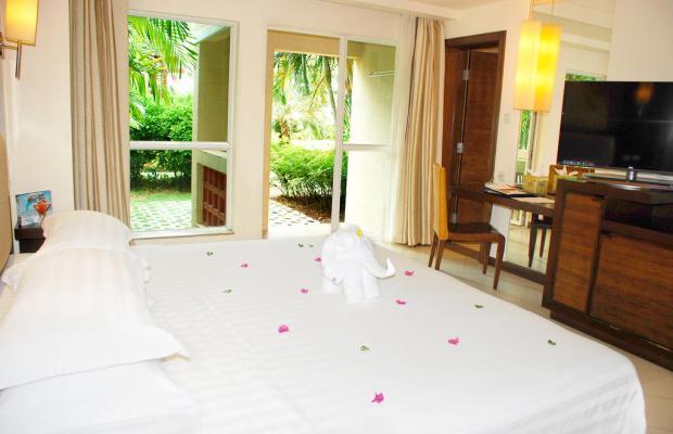 фото Cactus Resort Sanya изображение №26